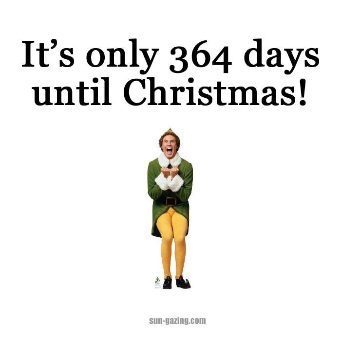 231 best Funny Christmas images on Pinterest | Funny christmas ...