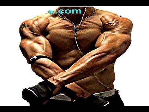 ► Follow Me on Instagram for Fitness Tips & Motivation: http://Instagram.com/OldSkoolFitness 16 Killer Chest Exercises for your Chest Workouts ► Website: htt...