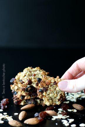 speedy biscotti alla Berrino http://blog.giallozafferano.it/timoelenticchie/speedy-biscotti-alla-berrino/