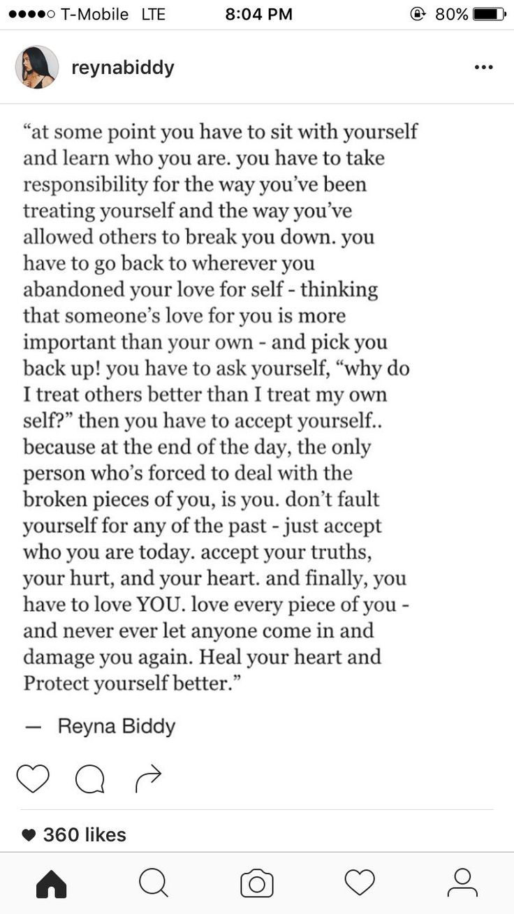 Self Help Quotes 49 Best Self Help Images On Pinterest  Health Words And Good Sayings