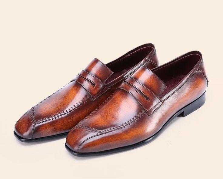 Db Shoes Uk
