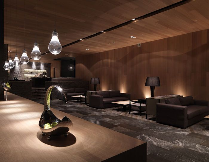 Hotel Interiors 29 best contemporary hotel lounges images on pinterest | hotel