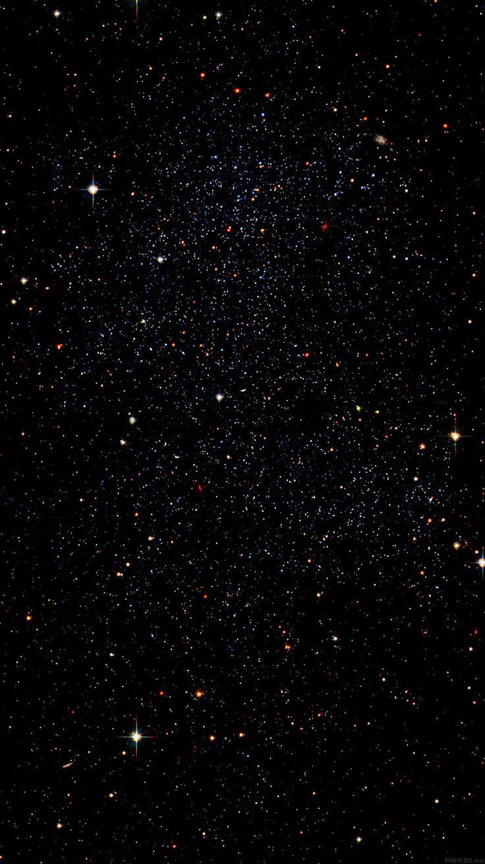 Iphone Wallpapers – WALLPAPER NIGHT SPACE NIGHT SAGITTARIUS STARS WALLPAPER HD IPHONE