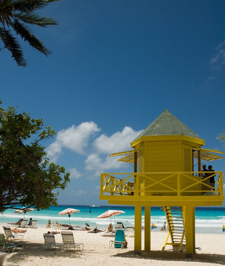 Click to view our Barbados holidays