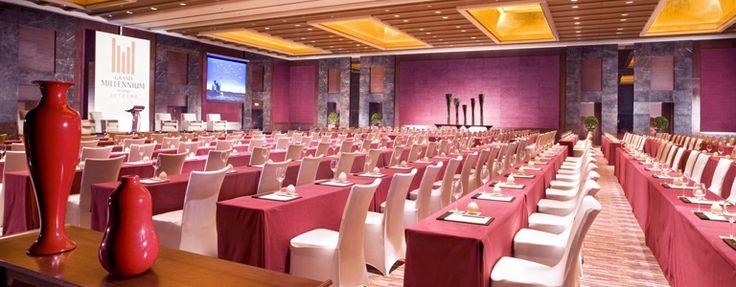 Top corporate event management in hyderabad   KK EEVENTS