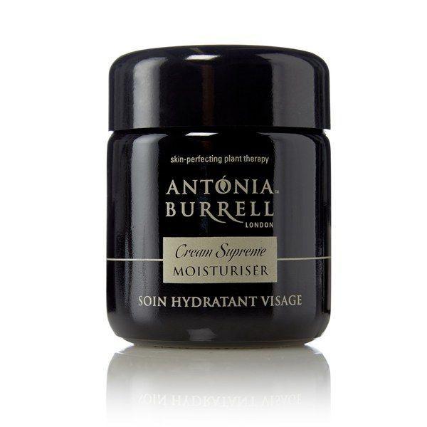 Antonia Burrell Cream Supreme Facial Moisturiser 30ml