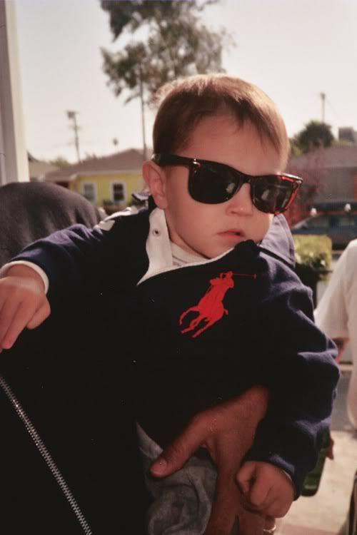 Precious: Ralph Lauren, Prep Baby, My Sons, Future Children, Boys, Future Kids, My Children, Future Baby, Preppy Baby