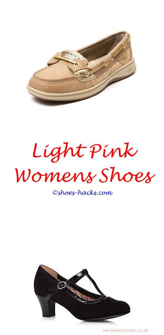aldoshoeswomen top womens crossfit shoes - ebay cole haan womens shoes.  ukshoesizetouswomens nike air max