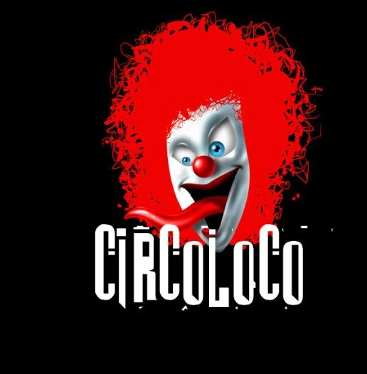 Circoloco is returning to Melbourne and Sydney for the Anzac weekend;) I'm pretty excited about the whole thing! #martinezbros #dixon