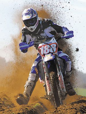 Love motorcross. Please check out my website thanks. www.photopix.co.nz