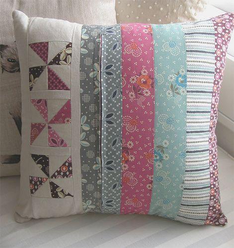 pillow back   Flickr - Photo Sharing!