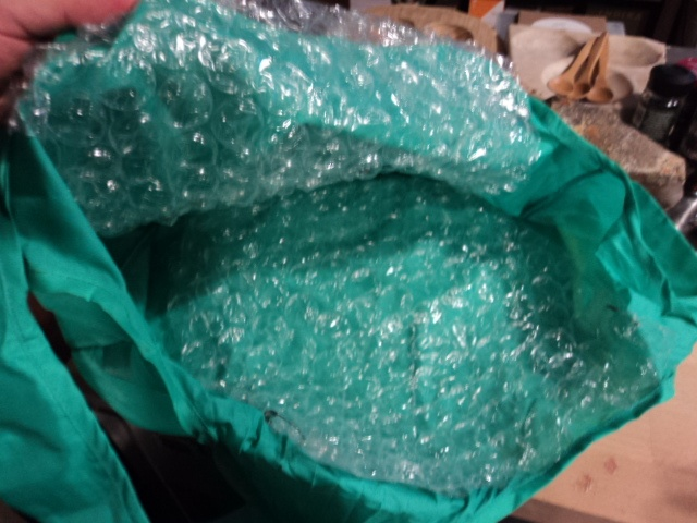 1000 Images About 15 Uses Bubble Wrap On Pinterest