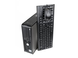 Dell PC $124.00 + Free Shipping! - http://www.pinchingyourpennies.com/dell-pc-124-00-free-shipping/ #Computer, #Freeshipping