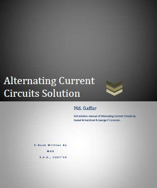 9 best digital communications proakis 5th edition free download pdf alternating current circuits by russell m kerchner george f corcoran is a well fandeluxe Image collections