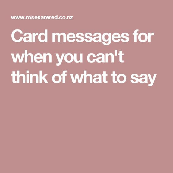 Sad I Miss You Quotes For Friends: 17 Best Ideas About Messages On Pinterest