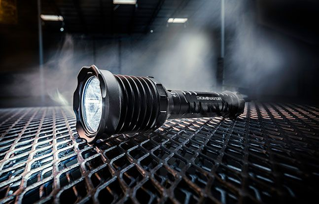 1000 Ideas About Flashlight On Pinterest Edc Led