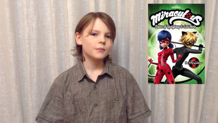 DVD Review: Miraculous: Tales of Ladybug and Cat Noir: Be Miraculous by KIDS FIRST! Film Critic Rohan F. #KIDSFIRST!