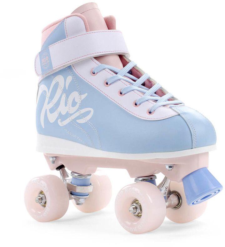 128 best patins images on Pinterest Roller derby, Roller skating - www roller de k chen