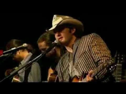 "Chingon - Malagueña Salerosa Robert Rodriguez and his Band Chingon playing ""Malagueña Salerosa"" live at the Kill Bill Vol. 2 premiere party."