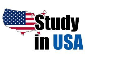 JMJ is one of the best study overseas education consultants offering students the options to study overseas in USA in a range of globally recognized universities with highly flexibly academic programs as well as earning while learning opportunities. http://www.jmjeduservices.com/