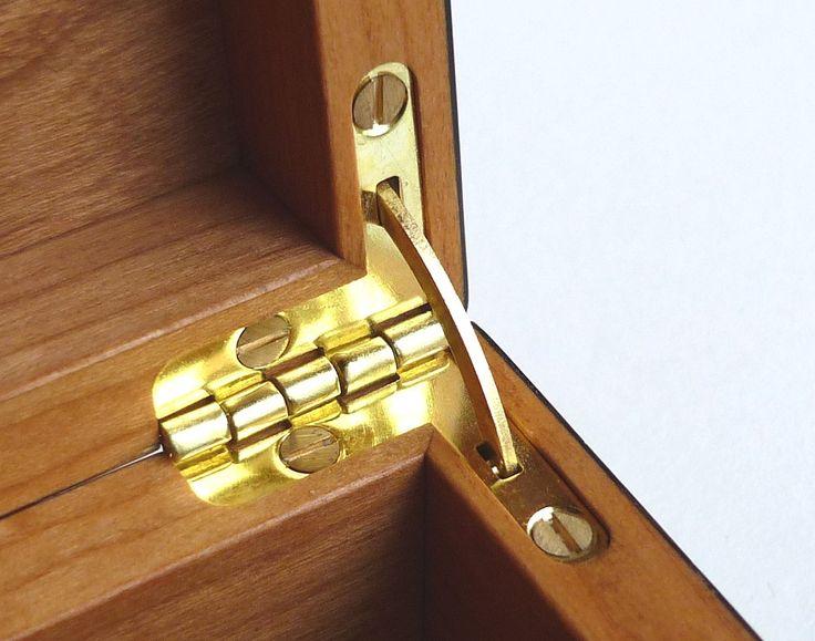 Blum 110 Degree Hinge For Inset Door Face Frame Cabinet