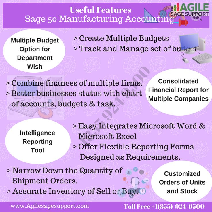 Agile Sage Support is the best technical support for sage accounting software company if you need technical help call at +18559249500 and visit the site agilesagesupport.com.