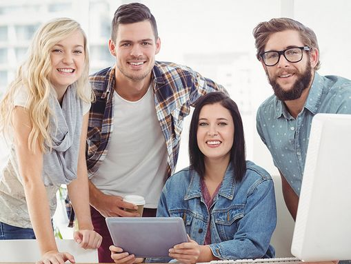 Despite adverse credit lender concerning quick long term loans will allow borrower's like you to opt in for the loan amount matching his or her needs. These loans are just a click away from you. You need to apply online for these loans.