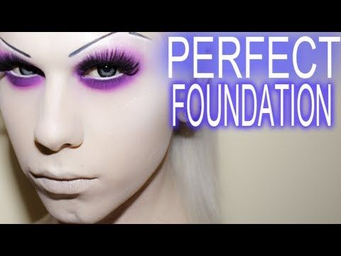 how to make your foundation lighter coverage