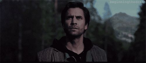 what__2_.gif (500×217)