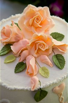 3666 best images about Making Sugar Flowers on Pinterest