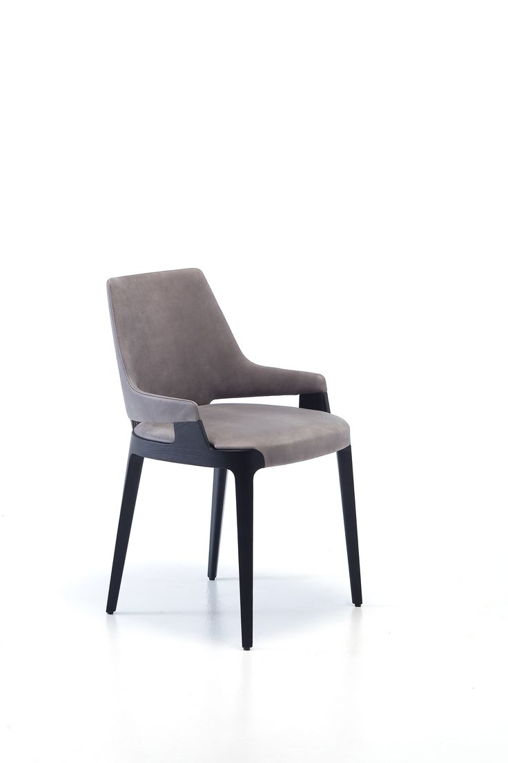 DINING CHAIR | A elegant dining chair for a luxury dining room set |www.bocadolobo.com/ #modernchairs #luxuryfurniture #chairsideas