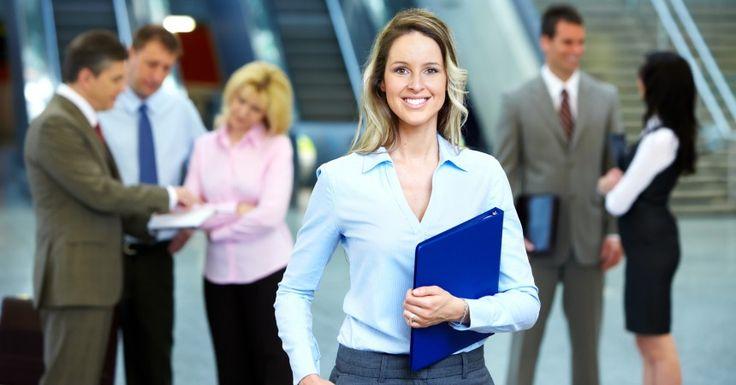 Fattore F, il valore del lavoro al Femminile: a Milano dal 15 ottobre quattro incontri di orientamento gratuiti sul lavoro al femminile. Quando e dove? Ve lo diciamo noi su http://www.stilefemminile.it/fattore-f-il-valore-del-lavoro-al-femminile/