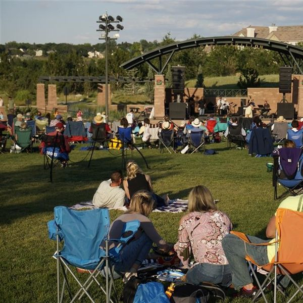 34 Best Things To Do In Highlands Ranch Images On