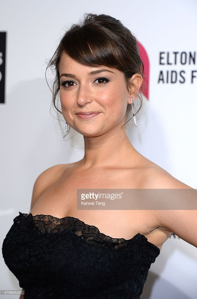 http://media.gettyimages.com/photos/milana-vayntrub-arrives-for-the-22nd-annual-elton-john-aids-oscar-picture-id476685331