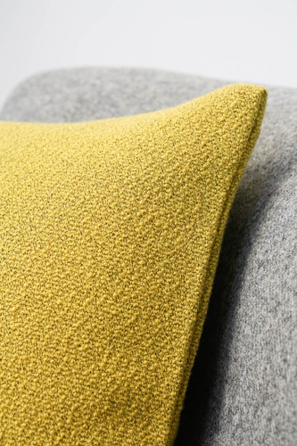 bute fabric (Kames)