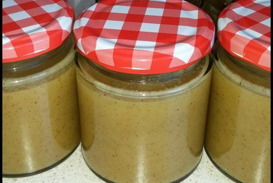 Compote minute | Cooking Chef de KENWOOD - Espace recettes
