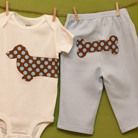 LOVE these onesies! (although not expecting...very cute)