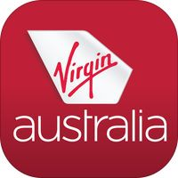 Virgin Australia Flight Specials by VIRGIN AUSTRALIA HOLDINGS PTY LIMITED