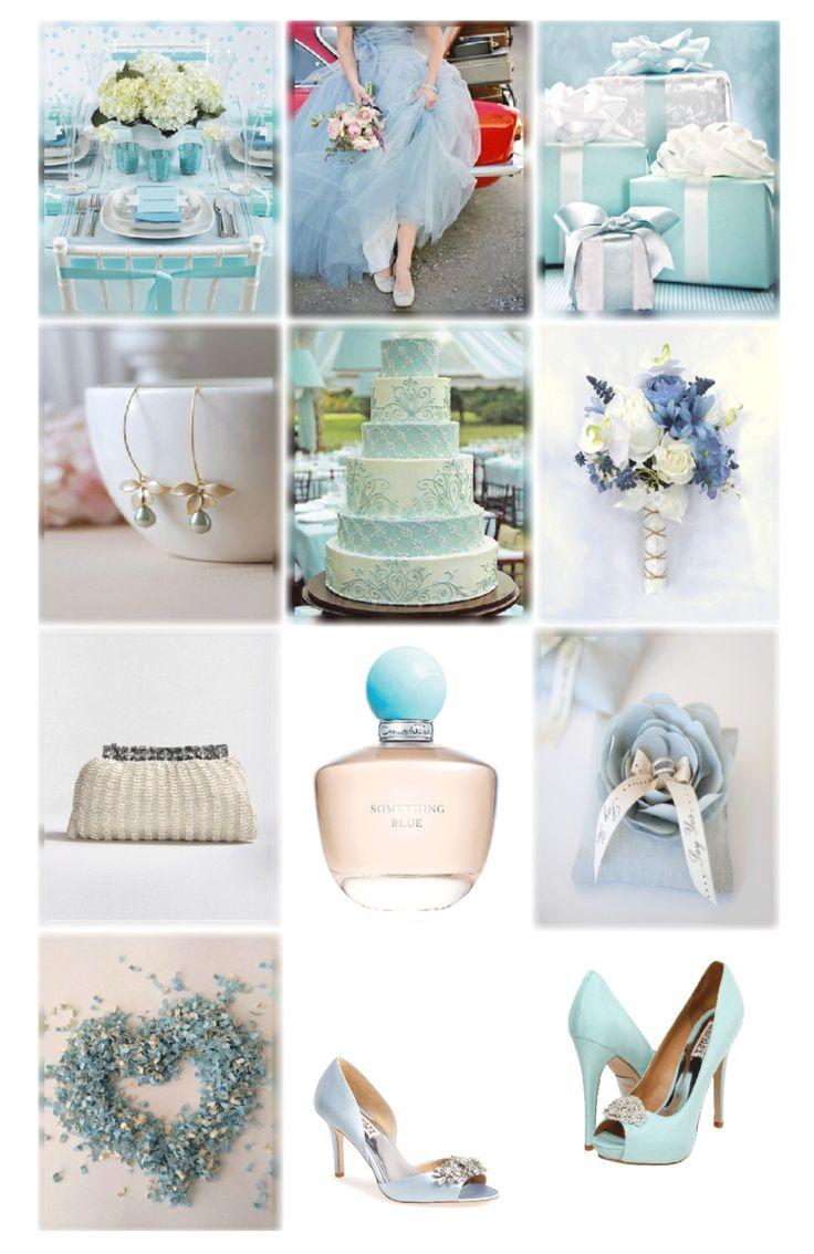 Something Blue Sticker Set (12) for Erin Condren Wedding Planner by pinkModerndesigns on Etsy https://www.etsy.com/listing/241564810/something-blue-sticker-set-12-for-erin
