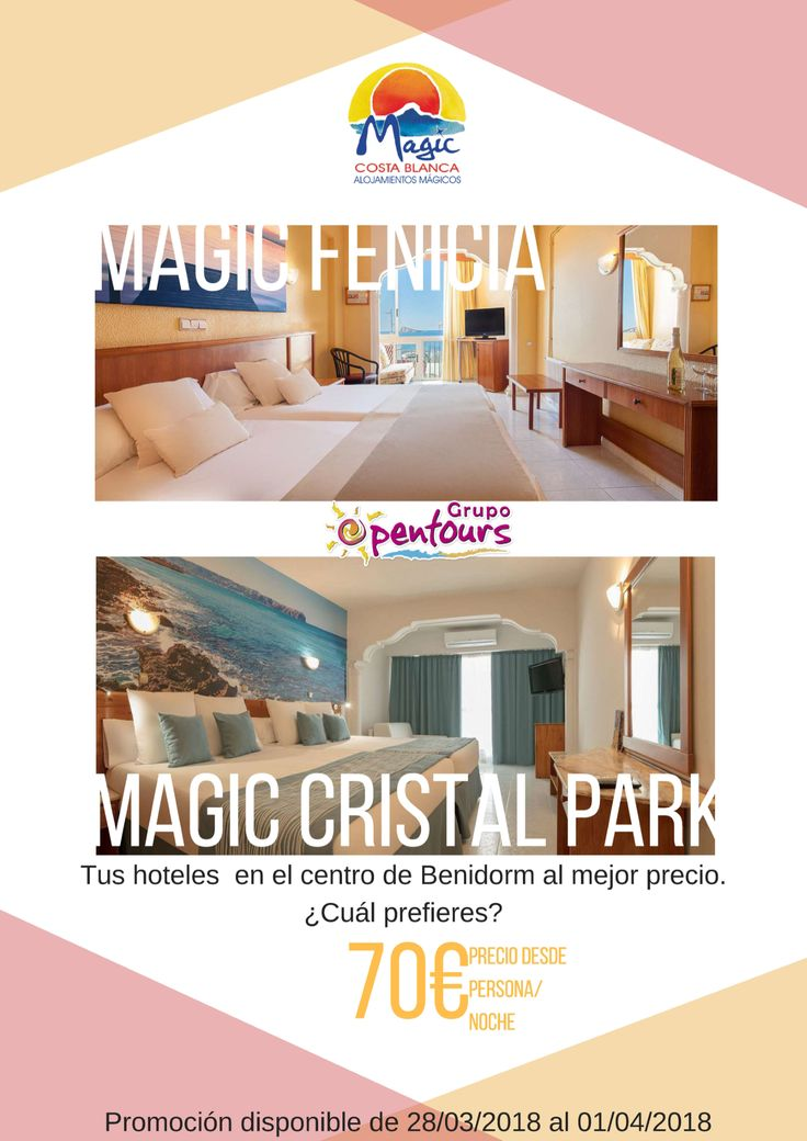 260 Ideas De Ofertas Grupo Opentours Ofertas Agencia De Viajes Hoteles