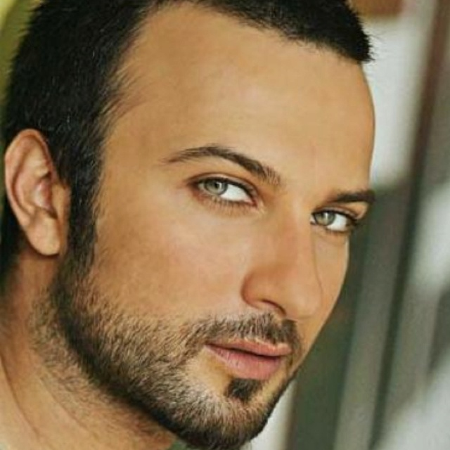 интернет-каталоге турецкие певцы фото с именами скоро свет появится