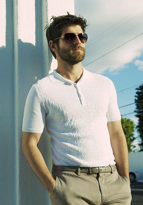 Los mejores modelos en gafas de sol de la temporada para que luzcas increíble este verano