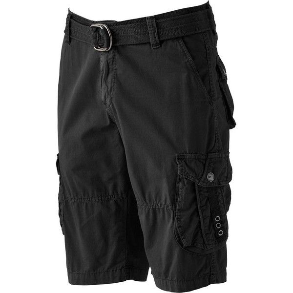 17 best ideas about Mens Cargo Shorts on Pinterest | Cargo pants ...
