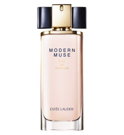 MODERN MUSE Estee Lauder Modern Muse 30ml | Perfume - Boots - on offer!