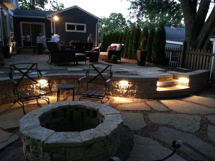 Backyard Hardscape Ideas hardscape design ideas hardscapes design ideas backyard patio ideas on a budget httparchitectural designinfowp contentuploads201507backyard patio Find This Pin And More On Landscaping Designs Hardscape Ideas