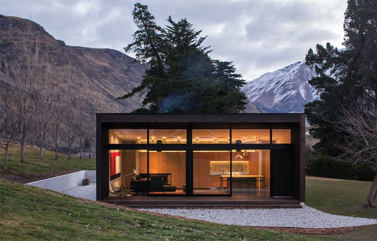 Best 25 new zealand houses ideas on pinterest for Small home designs nz