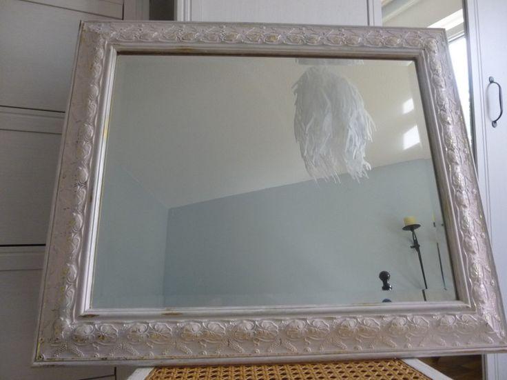 die besten 25 alter spiegel ideen auf pinterest antike spiegel alte spiegel und. Black Bedroom Furniture Sets. Home Design Ideas