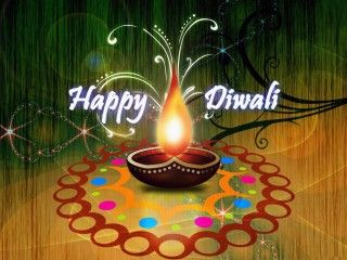 Download Happy diwali hd wallpaper - Diwali wallpapers for your mobile cell phone