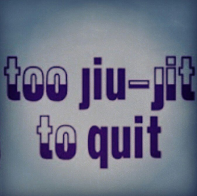 370 Best Jiu Jitsu Images On Pinterest Martial Arts