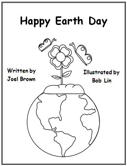121 best April, Easter, Earth Day, Spring images on